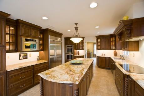 kitchen-cabinets-beautiful-kitchen-cabinet-hardware-home-depot-kitchen-cabinet-layout-app-ipad-kitchen-cabinet